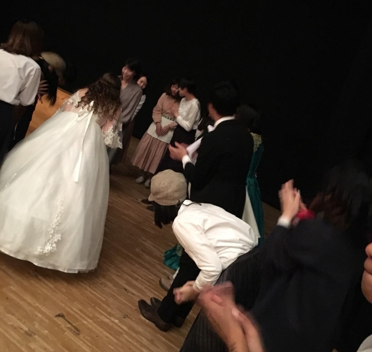 bowing-after-english-performance.jpg